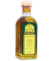Botella 0,50 Litros Montemilagros Cristal