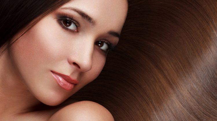 aceite de oliva para el cabello