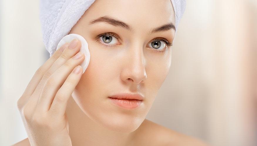 propiedades cosméticas del aceite de oliva