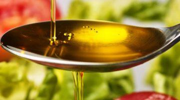 saber si el aceite de oliva está bueno