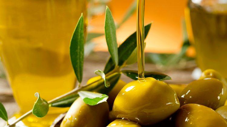 falsos mitos del aceite de oliva