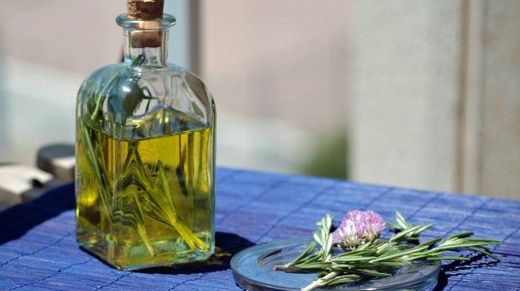 aceite de oliva de calidad