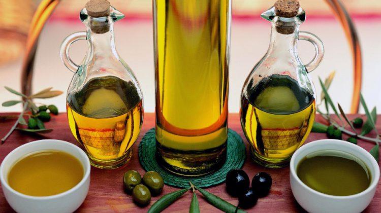 detectar un buen aceite