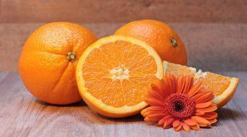 ensalada-de-naranjas-extremeña