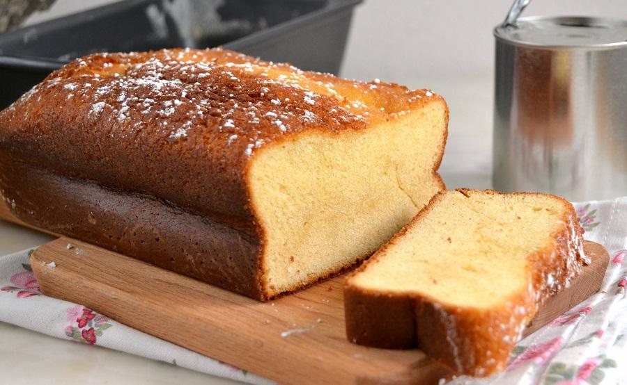 Hacer Pan De Leche Condensada Una Receta Deliciosa