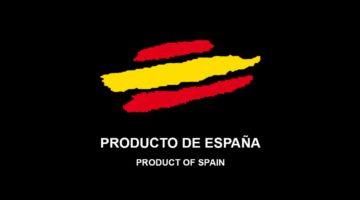 aceite de oliva fuera de España
