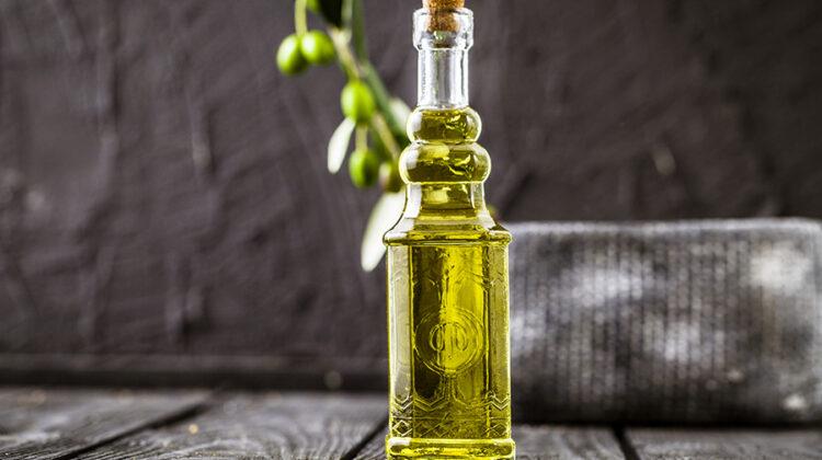 Aceite de oliva online