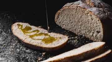 aceite de oliva virgen o extra virgen para cocinar