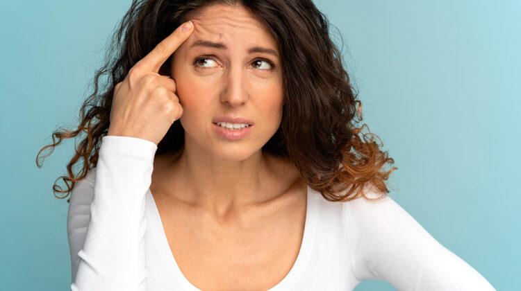 Aceite de oliva para acné