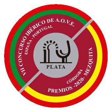 Premio recibido Aceitel 2021